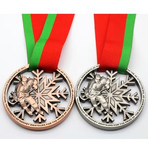 Дешевые пользовательские 3D Дизайн горячей приключения литой покрытием тисненый логотип лет спортивные события награды медальон