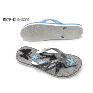 Custom Printing Relaxo Rubber Slides Footwear Slippers Manufacturer