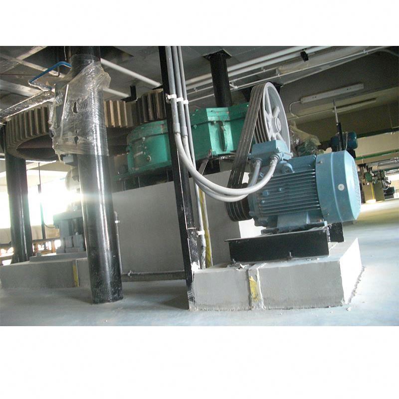 Mini volt motor LOVOL 12 Phaser135Ti-S30 motor diesel do motor diesel de caminhão