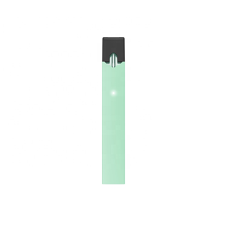カスタマイズされたような気化器ペン Cbd 吸うペン 1 ミリリットル液体 Cdb オイル吸うペン Cdb