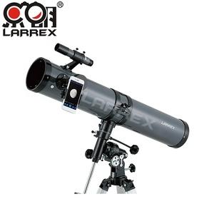 2019 neue Ankunft Larrex Lange Palette Raum Teleskop Aus China Fabrik