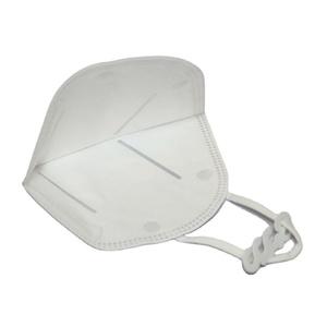Grande en Stock desechables kn95 cara máscara de protección con precios baratos