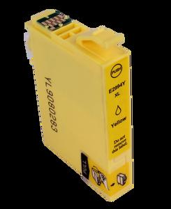 المستخدم ودية متوافق T2994 وخراطيش الحبر لإبسون XP-345 XP-442 XP-255 XP-257 XP-352 XP-355 XP-452 XP-455