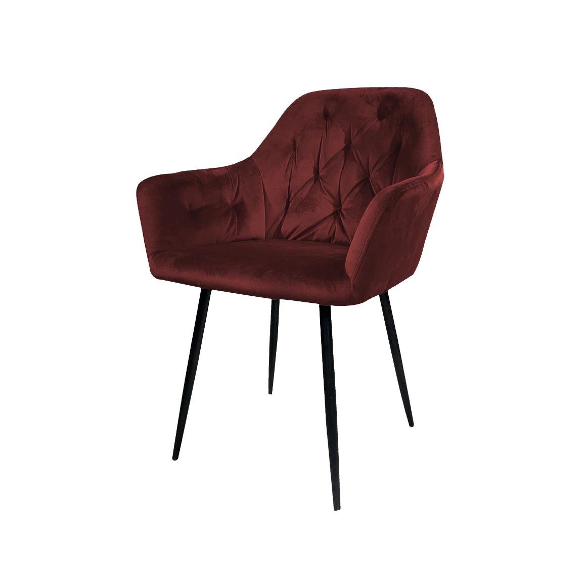 2020 뜨거운 판매 현대 라운지 편안한 덮개를 씌운 거실 벨벳 안락 의자 거실 의자