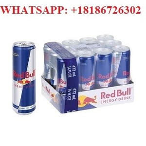 Finden Sie Hohe Qualität Red Bull Indien Hersteller und Red Bull Indien auf Alibaba.com