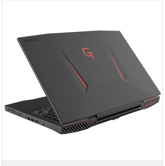 "best offer Dell - Laptop Alienware de 17.3"" - Intel Core i7 - Memoria 16 GB - Disco Duro 1 <span class=keywords><strong>TB</strong></span>"