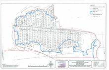 asociación/Tierra Inversión en venta en Canadá (lago La Blanche)