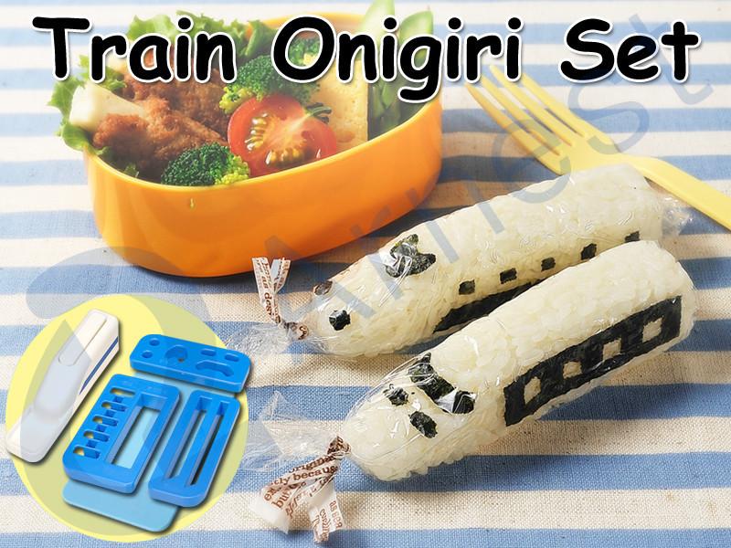Cozinha utensílios de cozinha utensílios acessórios 3 alimento vegetal cortador de decoração do bolinho conjuntos almoço bento box panelas 76140