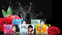 Jolie Beauty Soap 70 Grams