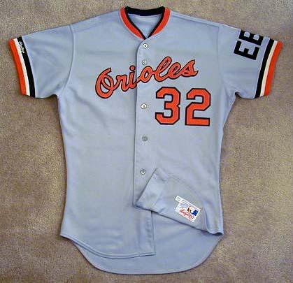 1988-baltimore-orioles-williamson-jersey-1.jpg