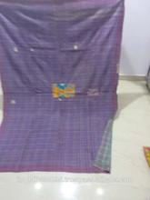el último diseño vintage 2015 kantha mantas el último diseño de la india de algodón kantha edredones mantas