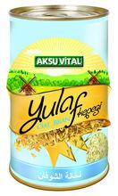 el salvado de avena en polvo 200 gr natural de la salud suplemento de alimentos para adelgazar cereales para el desayuno