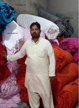 pakistani RMY 048 high quality cotton bed sheet &factories/towels both robes & factories/jeans pant & factories/cotton shirts