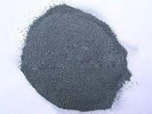 Nitrogen bearing ferro chrome,FeNCr powder,hot selling FeNCr product