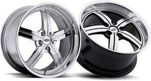 WE OFFER PROMO PRICE/DISCOUNT SALES ON OUR FORGIATO RIMS