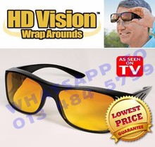 Genuine Quality HD Vision Sunglasses -Day & Night driving.Lowest Price