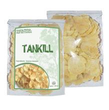 Tankill