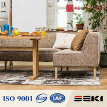 Reliable and Comfortable new trend sofa for home use , OEM available