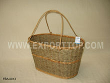 handmade Fern bag for women - Best selling / Best price ( skype: lilly.etop)