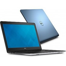 Promo Offer for Del Inspiron Laptop, 15.6 1TB Hard Drive, 8GB Single Channel DDR3 1600MHz, Intel i5
