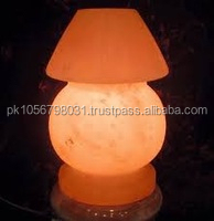 Himalayan Salt Lamps Wholesale