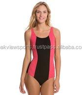 Best Selling Beautiful Girl Sex Swimming Wear