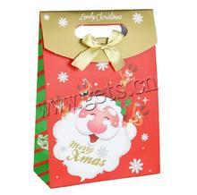 Gets.com paper plastic gift wrap