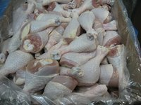 Cheap Clean Halal Frozen Chicken Paws, CHICKEN WINGS, CHICKEN LEG WHOLE FROZEN CHICKEN FEET