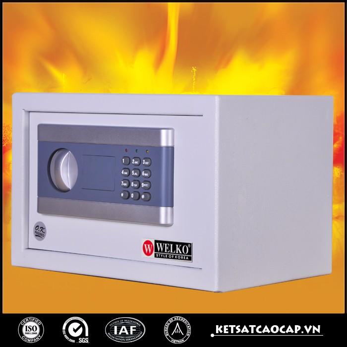 hotel-safes-hs25- .jpg