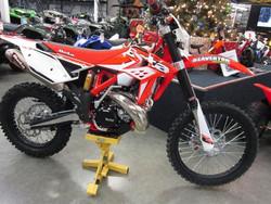 2013 Be ta 300 RR 2-Stroke
