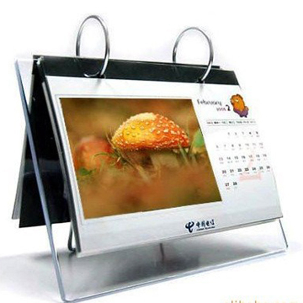 """Search Results for """"2015 Calendar India For Printing"""" – Calendar ..."""