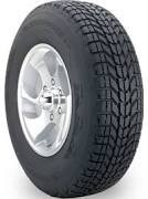 6 plus 1BUY 4 GET 2 FREE Firestone Tire Firestone Winterforce Snow Tire P205 65R15 (S Rated)