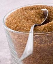 VHP Raw Sugar 1800 - 4500 ICUMSA Max (Demerara)
