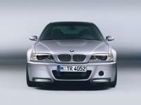 Germany BMW automobile in UAE