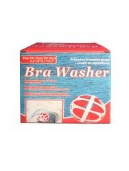 Bra washer, 2 pack