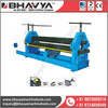 Bending Roller Machine For Industry Wide Applications
