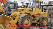 Used CAT 936 loader for sale
