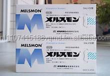 Original Melsmon Placenta 5ml x 50 Amp
