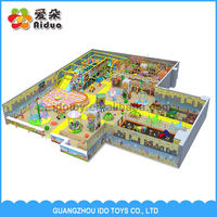 Cute kids solid wood kindergarten furniture,room furniture 2014,children furniture set