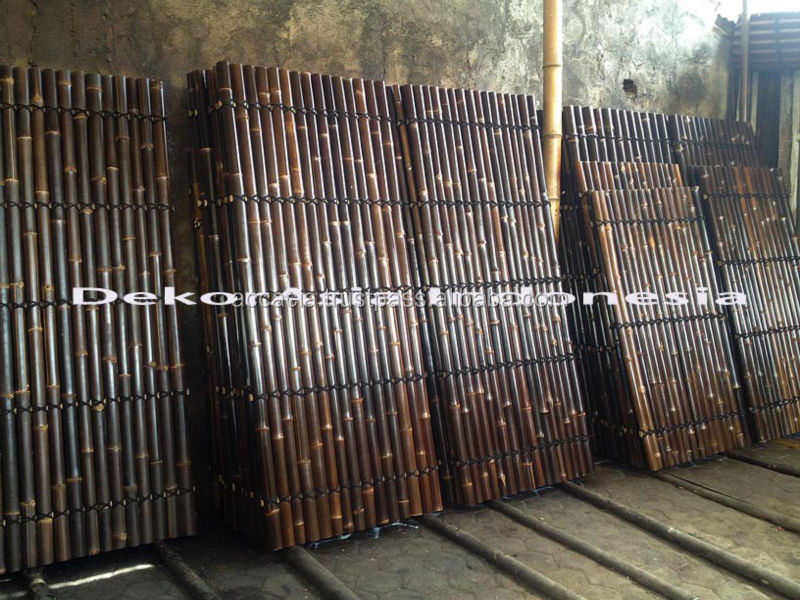 Black Bamboo Poles ~ Black bamboo poles buy product on