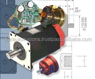 Ac dc servo motor repair buy servo motor electrical for Ac electric motor repair