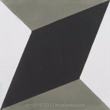 CTS cement tile 13.1