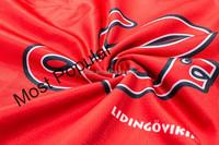 reversible camouflage sublimation australia football jerseys