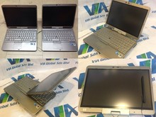 """Used laptops for India Model :2730P ( C2D /2GB /160GB / Wifi / 12 """" /webcam )"""