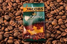 Balance Ground Coffee 17.6oz/500g Jacobs