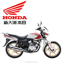 Honda 125 cc motorcycle SDH 125-52