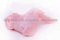 Brazil Frozen Chicken Wings (Grade A) at cheap and affordable Price.