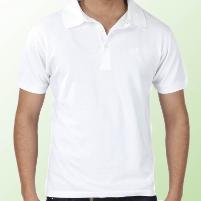 T shirt design with coller joy studio design gallery for Cheap polo collar shirts