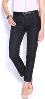 Oversized Relaxed Fit Custom XL Women Trousers Golf Long Pants