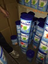 Nutrilon infantil formua EUR 9.95 por can unit